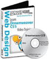 dreamweaver urdu tutorials