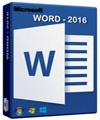 Ms Word 2016 Urdu Tutorials