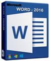 Ms Word 2016 Urdu Tutorials