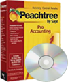 peachtree urdu tutorials
