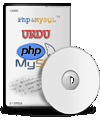 html ,css urdu tutorials