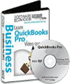 quickbooks urdu tutorials