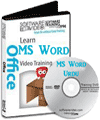 Ms word urdu tutorials