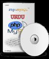 php urdu tutorials